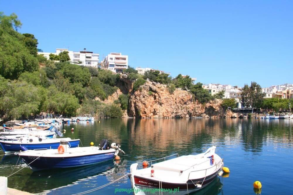 Agios Nicolaos
