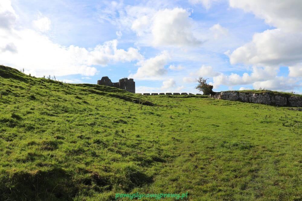 Roche Irlandia
