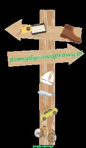 pomyslynawyprawy.pl
