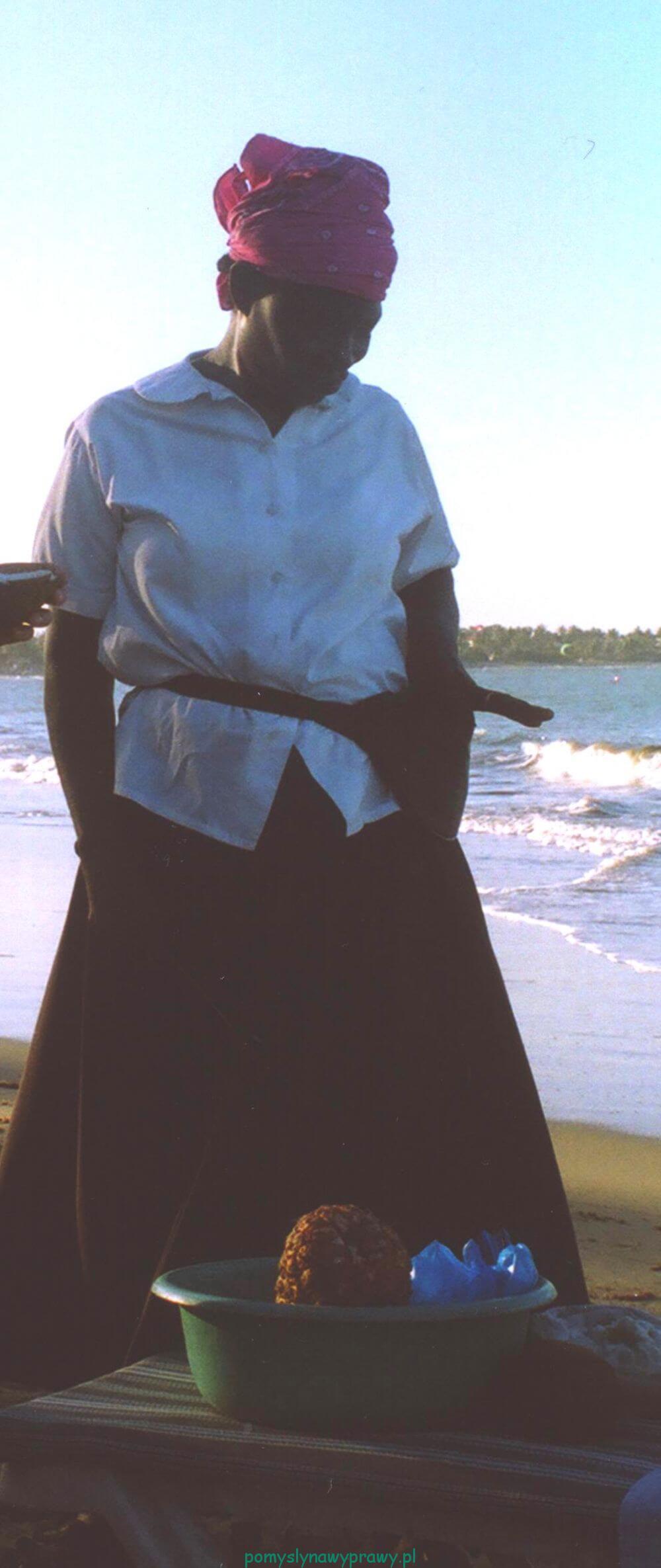 Dominikana Karaiby Sosua
