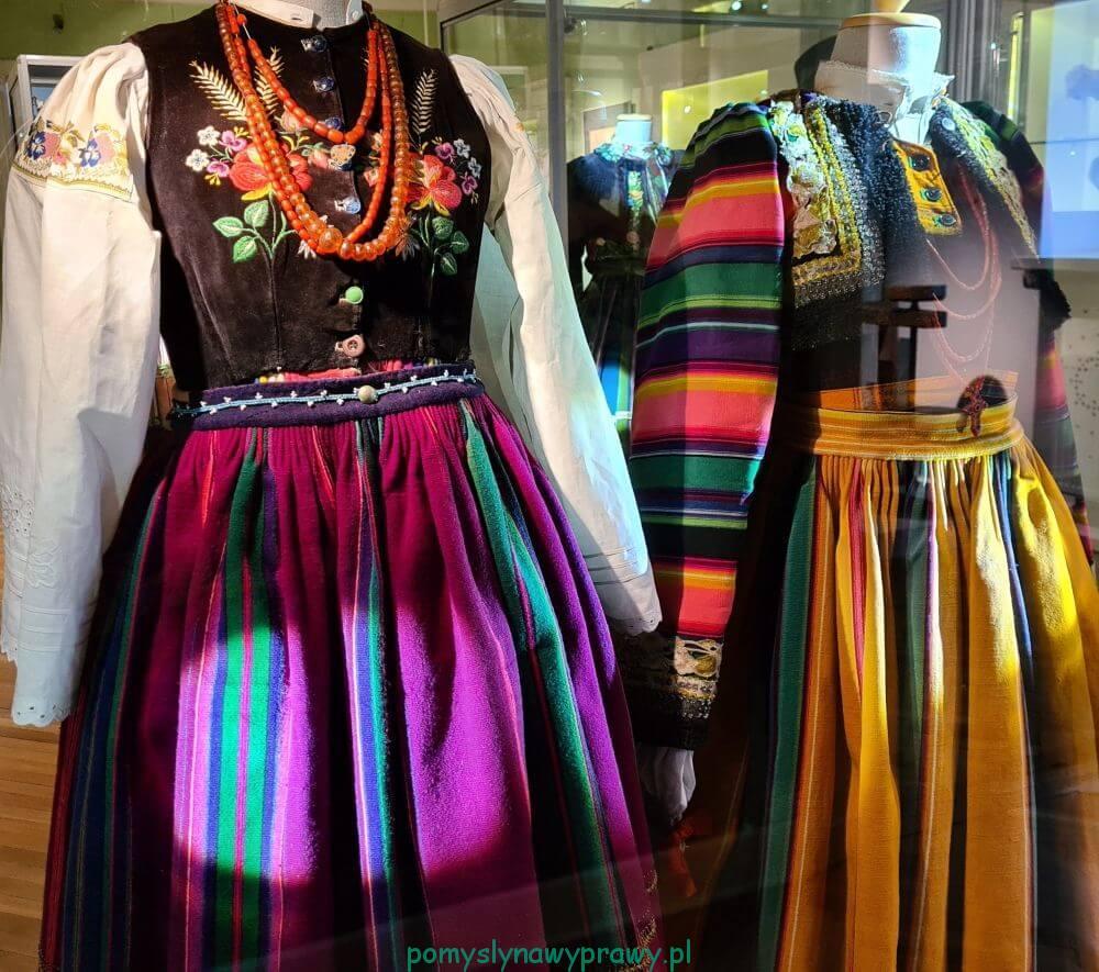 Łowicz muzeum regionalne