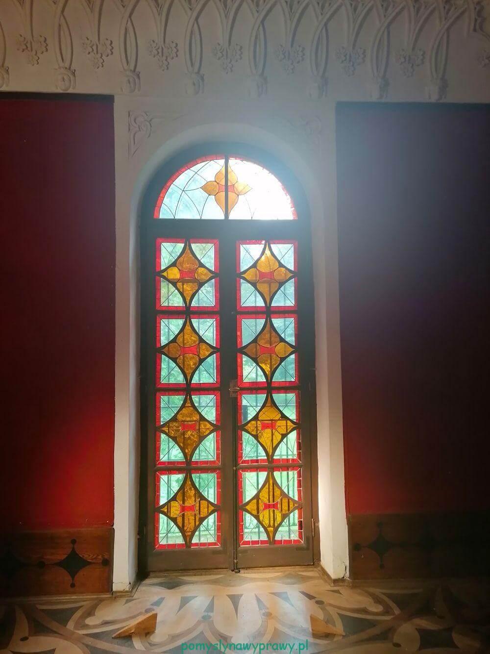 Dom Gotycki